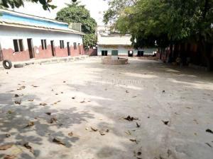 Land for sale   Phase 1 Gbagada Lagos