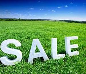 Commercial Land Land for sale    Sangotedo Ajah Lagos