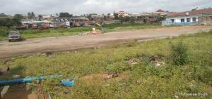 Commercial Land for sale Alakia Ibadan Oyo