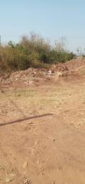 Commercial Land Land for sale Maitama 2 Maitama Abuja