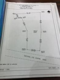 Commercial Land Land for sale Kurmin marshi new extension Kaduna South Kaduna