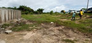 Commercial Land Land for sale Bank Estate Epe Road Epe Lagos