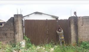 Commercial Land for sale Lagos Ikorodu Expressway Ikorodu Ikorodu Lagos