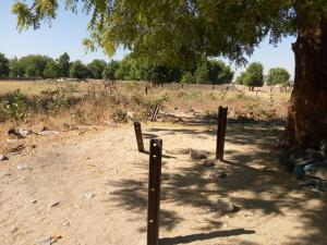 Commercial Land Land for rent Sangotedo Ajah Lagos