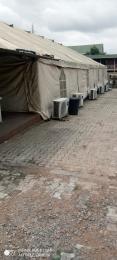 10 bedroom Event Centre Commercial Property for rent Ogunnusi road omole phase 1  Omole phase 1 Ojodu Lagos