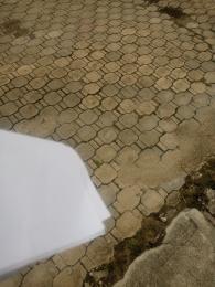 Commercial Land Land for rent Abij gra Bogije Sangotedo Lagos