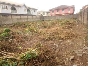 Mixed   Use Land Land for rent Lekki Lekki Phase 1 Lekki Lagos