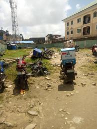 Mixed   Use Land Land for rent Off adeola adeku Victoria Island Extension Victoria Island Lagos
