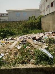 Commercial Land Land for rent World Oil Filling Station Ilasan Ikate Lekki Phase 1 Lekki Lagos