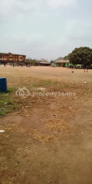 Commercial Land Land for sale ikotun idimu road Ikotun Ikotun/Igando Lagos