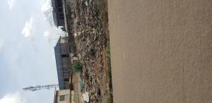 Commercial Land Land for sale Odozi Berger Ojodu Lagos