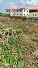 Commercial Land Land for sale Main Road Jericho Gra Jericho Ibadan Oyo
