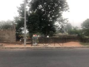 Commercial Land for sale Idishin Ibadan Oyo
