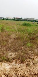 Commercial Land Land for sale EUC Property 3rd Mainland Courts Oworonshoki Waterfront  Oworonshoki Gbagada Lagos