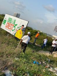 Commercial Land Land for sale Urban Crest3 Tiye Akodo Ibeju-Lekki Lagos  Free Trade Zone Ibeju-Lekki Lagos