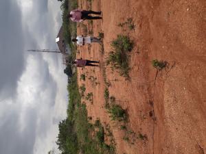 Commercial Land Land for sale City Gate; Kukwuaba Abuja