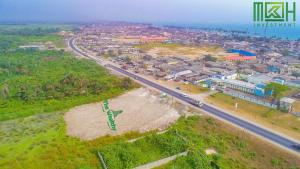 Commercial Property for sale Free Trade Zone Ibeju-Lekki Lagos