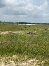 Commercial Land Land for sale  at Evergreen Estate, Tanke, Ilorin. Ilorin Kwara