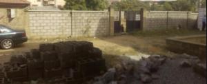 Commercial Land Land for sale   Utako Abuja
