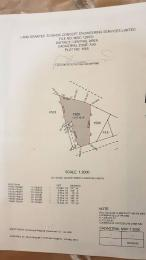 Land for sale Central Area Abuja