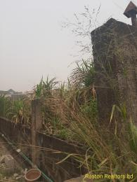 Commercial Land Land for sale Alausa Ikeja Lagos