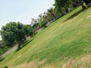 Commercial Land Land for sale By Limi Hospital,Central Area Abuja. Central Area Abuja