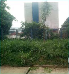 Commercial Land Land for sale GRA by Garden Avenue. Enugu Enugu