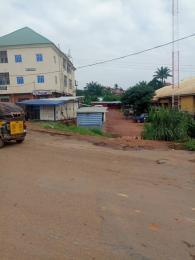 Commercial Land Land for sale Behind NEPA Office UGWU NWASIKE  Idemili North Anambra