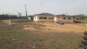 Commercial Property for rent Wire and cable Apata Apata Ibadan Oyo