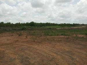 Commercial Land Land for sale Idu Idu Industrial(Institution and Research) Abuja