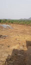 Commercial Land Land for sale Mowe Ofada Lagos Berger Ojodu Lagos