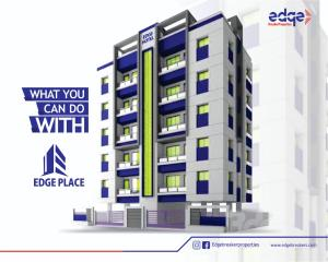 Office Space Commercial Property for sale Ogogoro Ibeju Lekki Lagos Ogogoro Ibeju-Lekki Lagos