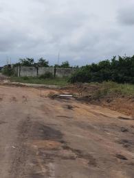 Commercial Land Land for sale Oakwood Reserve Estate Omogwa PH  Omuma Rivers