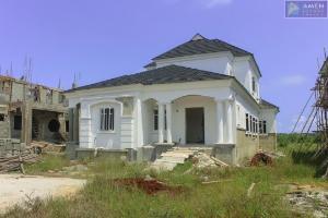Commercial Land Land for sale Elite Fresh Dew Garden New GRA Trans Ekulu Close To Winners Estate  Nsukka Enugu