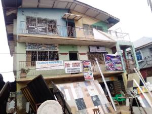 Office Space for sale Iwo Road Iwo Rd Ibadan Oyo