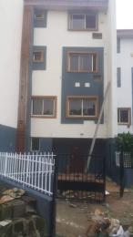 1 bedroom mini flat  Office Space Commercial Property for sale Awolowo Way Ikeja Awolowo way Ikeja Lagos
