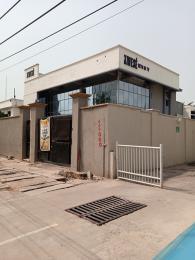 Office Space Commercial Property for rent Off Sanusi Fafunwa street, VI, Lagos Sanusi Fafunwa Victoria Island Lagos