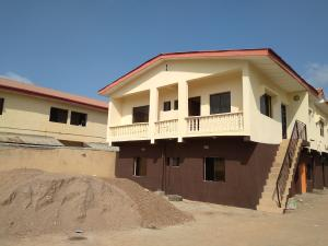 3 bedroom Office Space Commercial Property for rent Adenuga street kongi bodija Ibadan  Bodija Ibadan Oyo