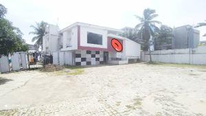 Office Space Commercial Property for rent - Victoria Island Extension Victoria Island Lagos