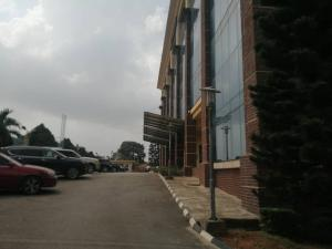 Office Space Commercial Property for rent Alausa Cbd Alausa Ikeja Lagos