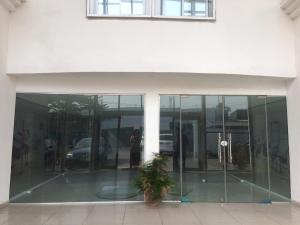 Office Space Commercial Property for rent Kofo Abayomi Victoria Island Lagos