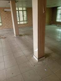Office Space Commercial Property for rent Ilaje Ajah Lagos