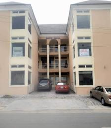 Shop for sale Gra Phase 1 Port Harcourt Rivers State Nigeria New GRA Port Harcourt Rivers