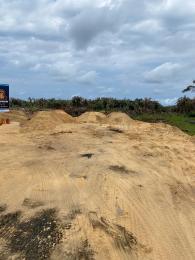 Commercial Land for sale Bogije Lakowe Ajah Lagos