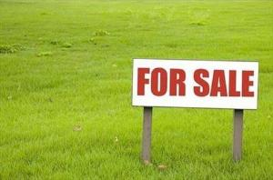 Commercial Land Land for sale Ikorodu Road  Maryland Lagos