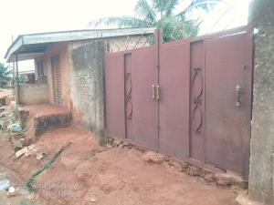 Commercial Land for sale Ijesha Lawanson Road Ijesha Surulere Lagos