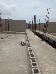 Commercial Land Land for sale New Market Road Oniru ONIRU Victoria Island Lagos