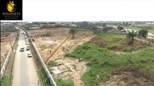 Commercial Land Land for sale Awoyaya Ajah Lagos