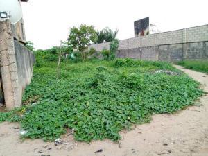 Commercial Land Land for sale Fola oshibo lekki phase 1 Lagos State Lekki Phase 1 Lekki Lagos