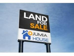 Land for sale Karu , Abuja Karu Abuja